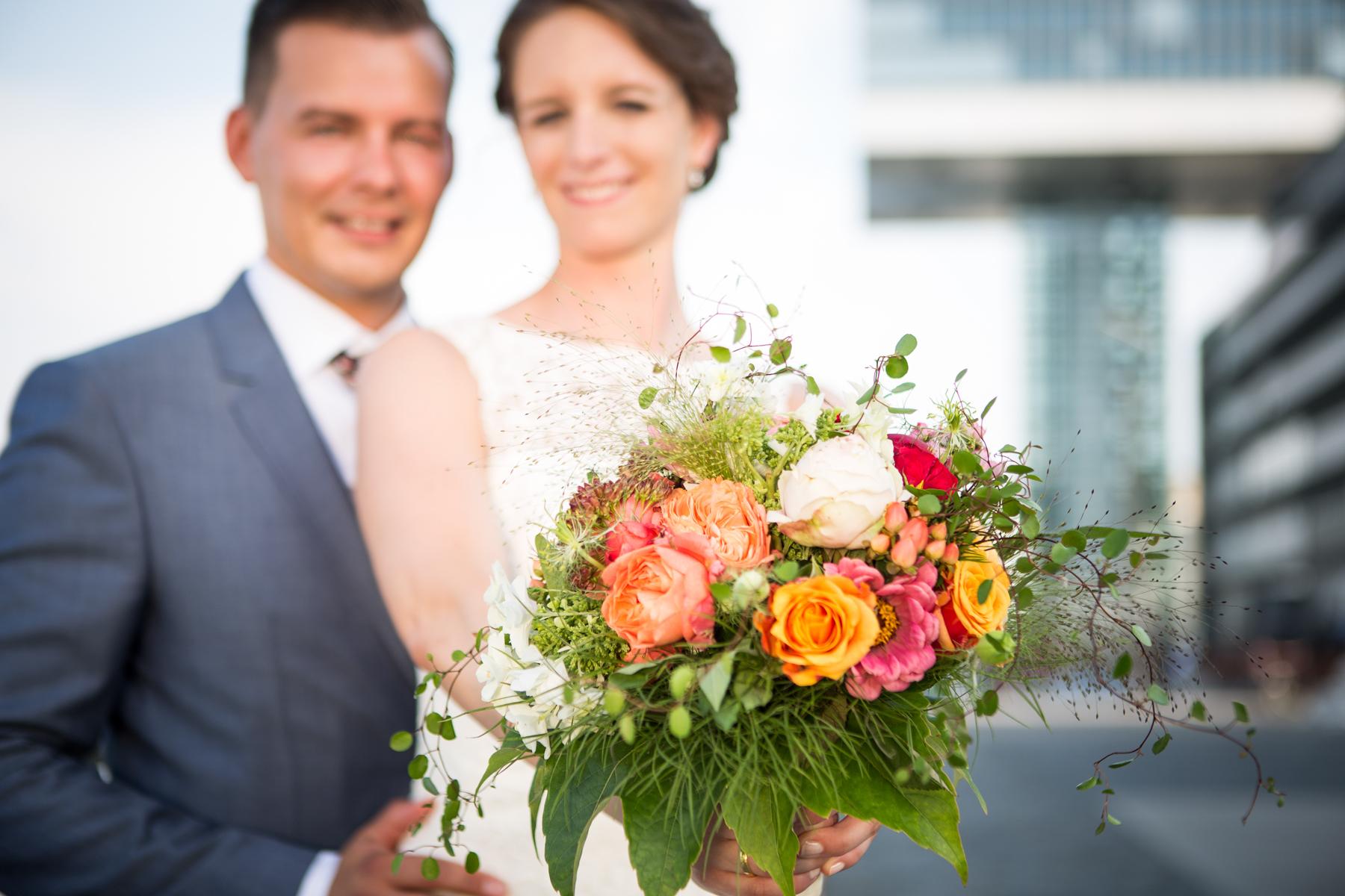 Wedding_11