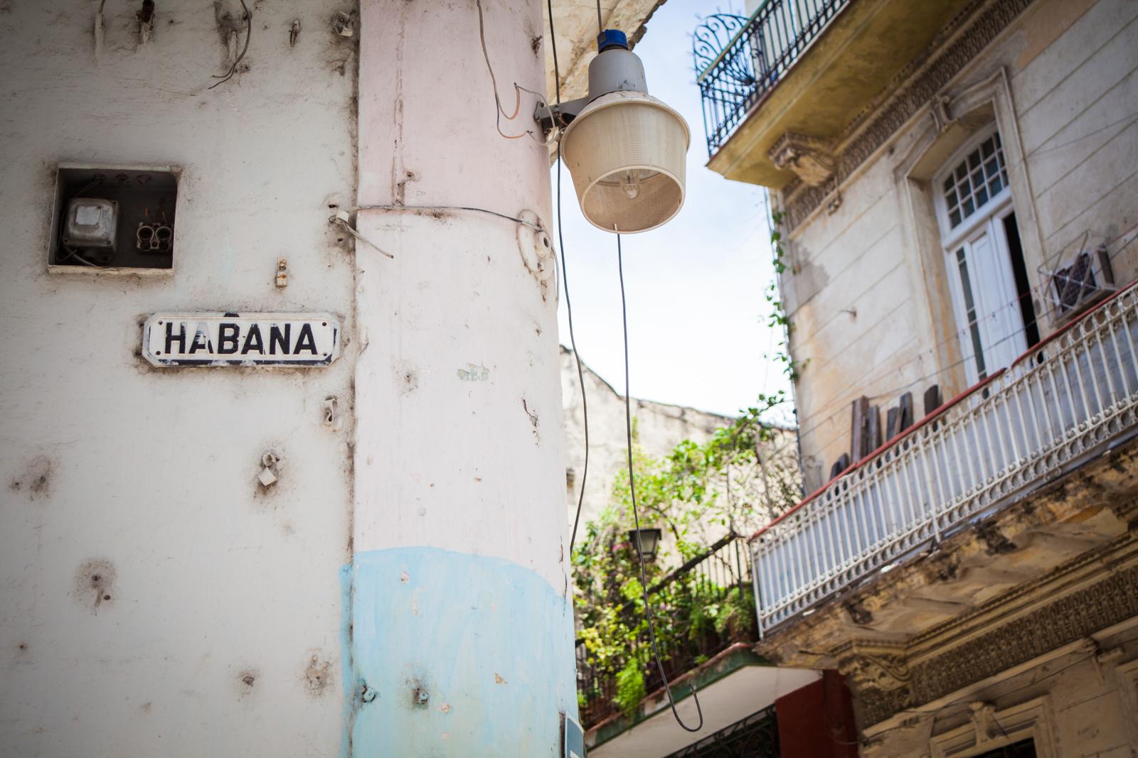 Havanna_6