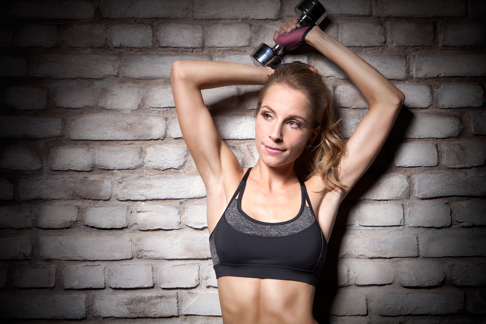 girl_fitness