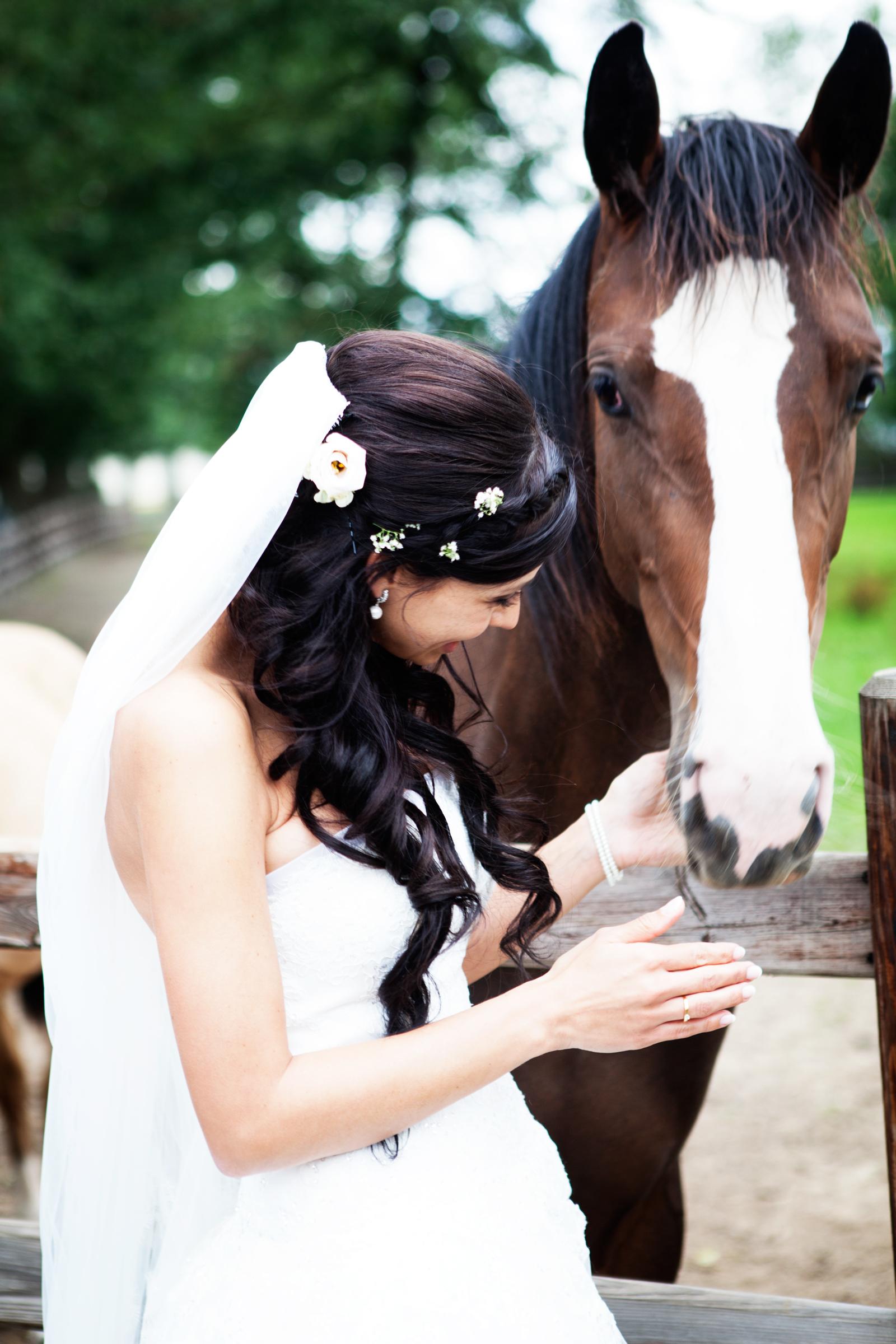 Wedding_39