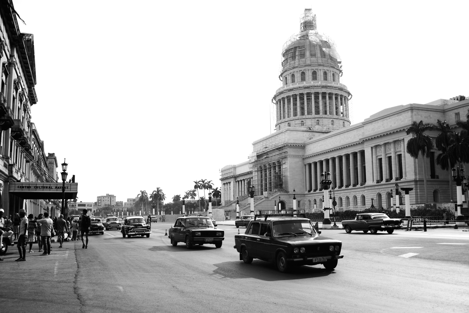 Cuba_1