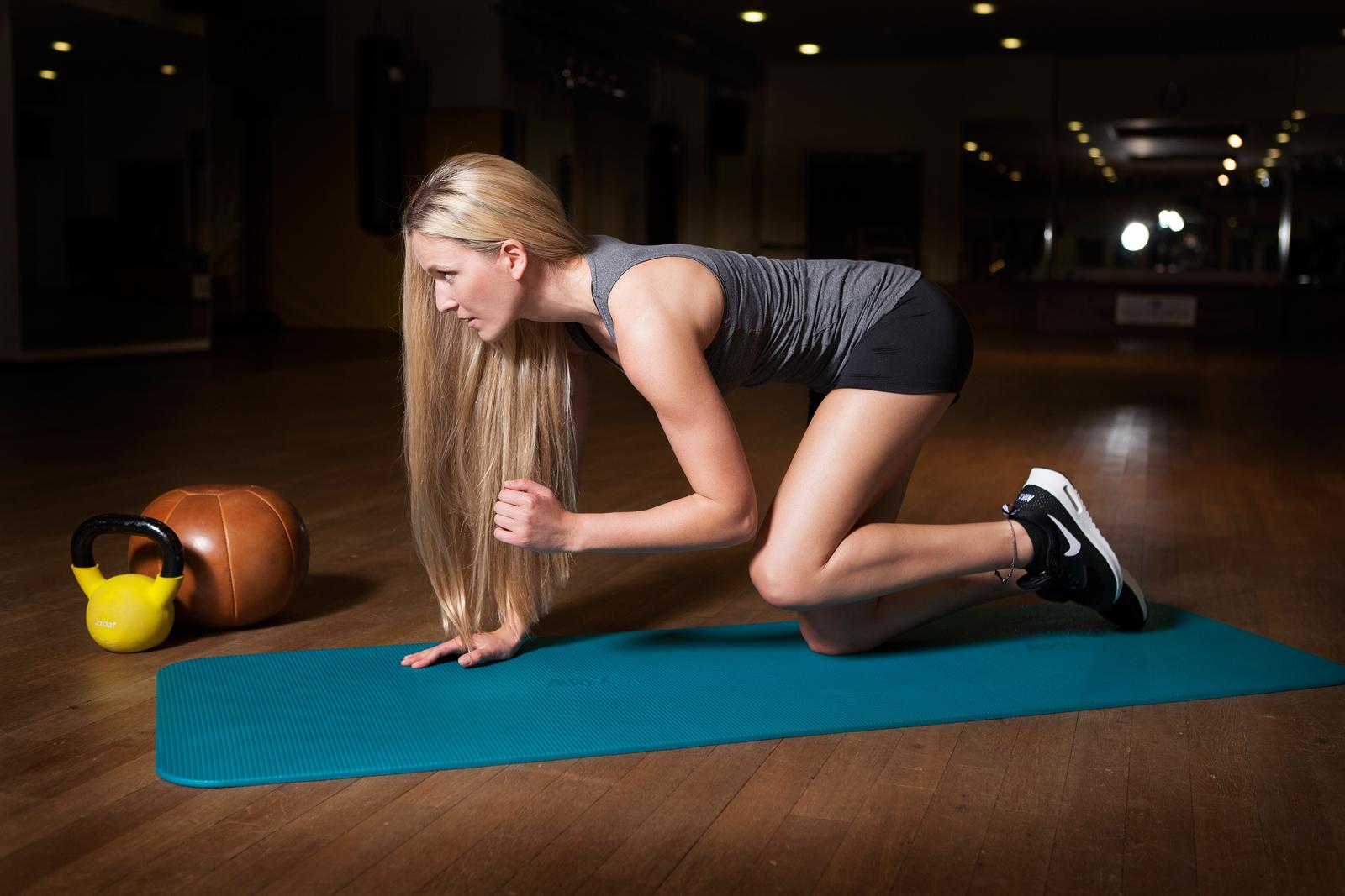 girl_fitness2